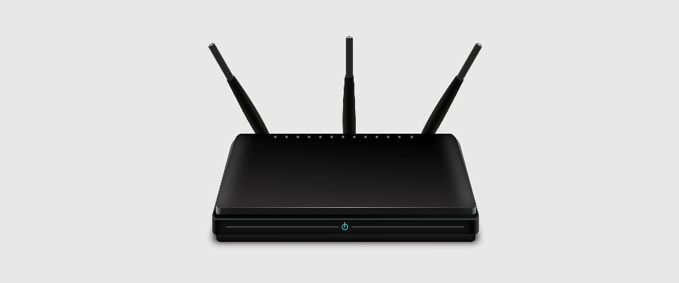 Netzwerke   Schwab Computerservice